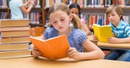 libros en las escuelas - facebook