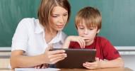 Nuevas tecnologías - facebook