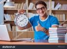 Tiempo educativo