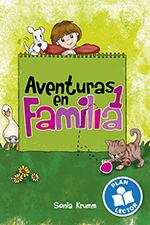 Aventuras en familia 1