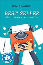 Best Seller: Historia de mi conversión