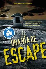 Una vía de escape
