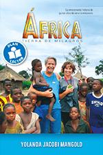 África, tierra de milagros