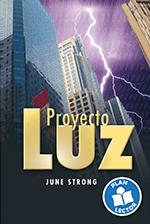 Proyecto Luz