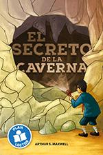 El secreto de la caverna