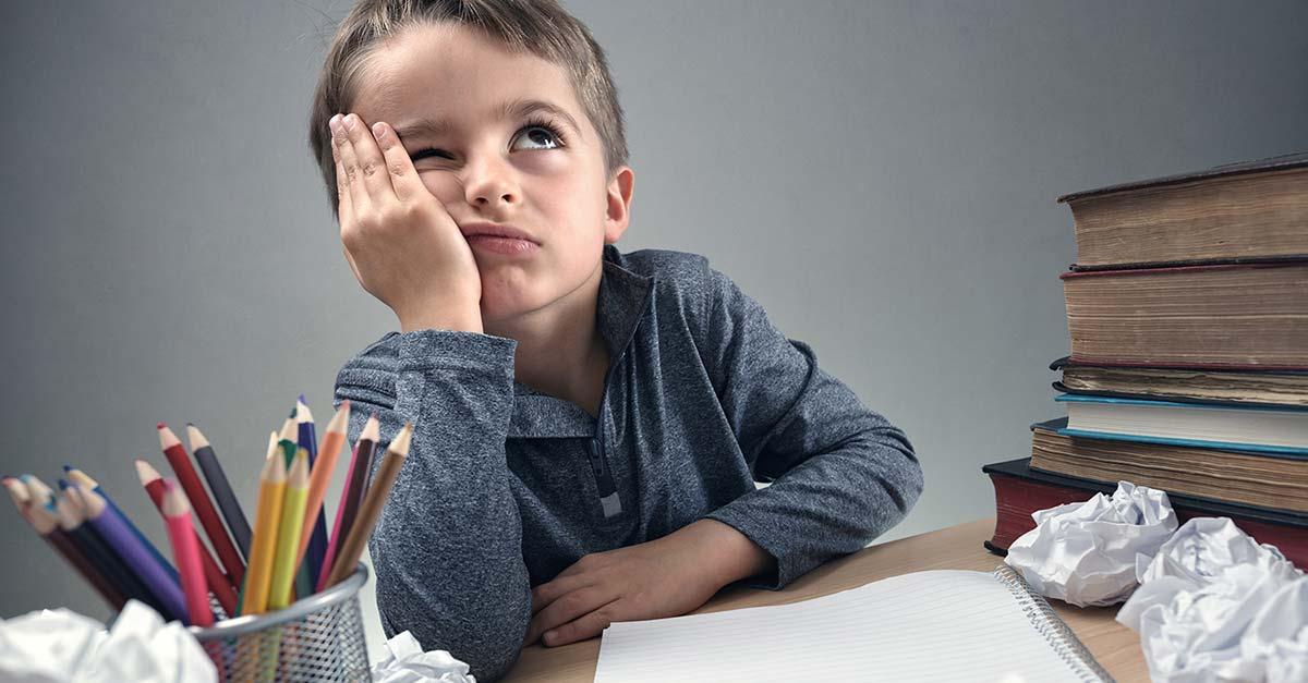 Emociones en la educación