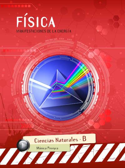 Física – Ciencias Naturales B