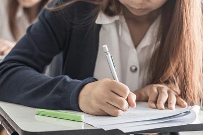 Cómo evitar el bajo rendimiento escolar