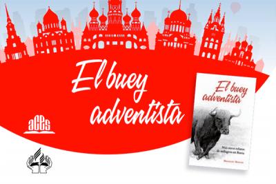 Proyecto de lectura – El buey adventista
