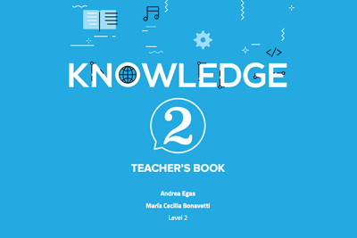 Teacher's Guide - Knowledge 2