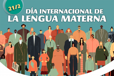 Proyecto pedagógico – Día internacional de la lengua materna