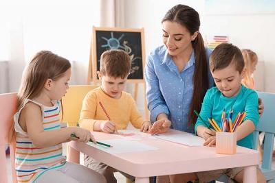 Tips para organizar mejor la clase