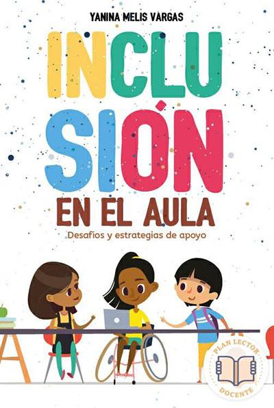 Inclusión en el aula