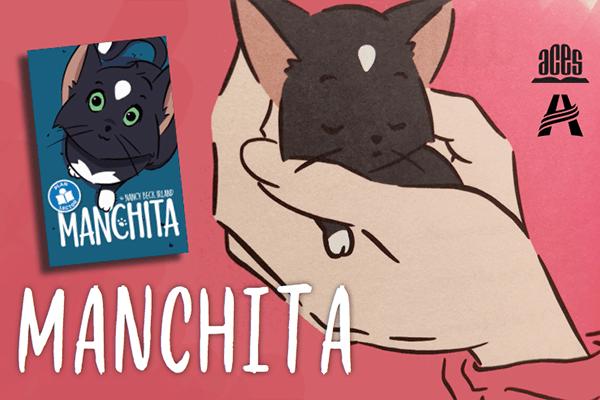 Proyecto de lectura – Manchita