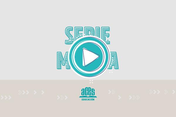 Capacitación online Serie Música - Nivel Primario