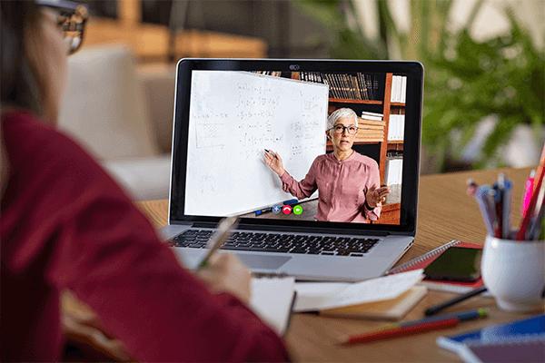 Nuevas formas de enseñar